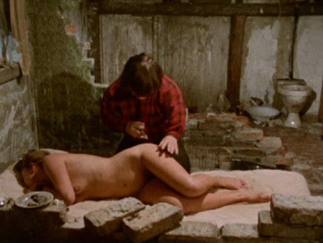 новом месте проститутки в неволе документальный фильм церковно-славянский